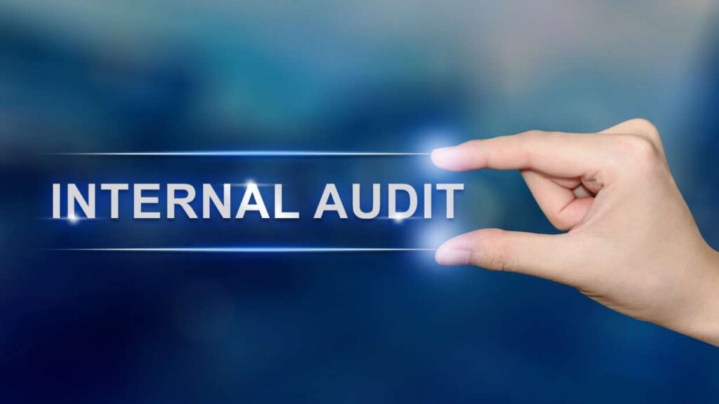 Free Quote-Outsourced Internal Auditing-ISO PROS #32